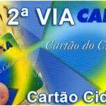 cartao-cidadao-2-via-150x150