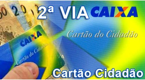 cartao-cidadao-2-via