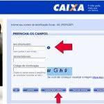 cartao-cidadao-cadastrar-senha-pela-internet-150x150