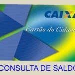 cartao-cidadao-consulta-de-saldo-150x150