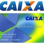 cartao-cidadao-pis-caixa-150x150