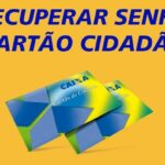 cartao-cidadao-esqueci-senha-150x150