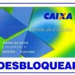 desbloquear-cartao-cidadao-150x150