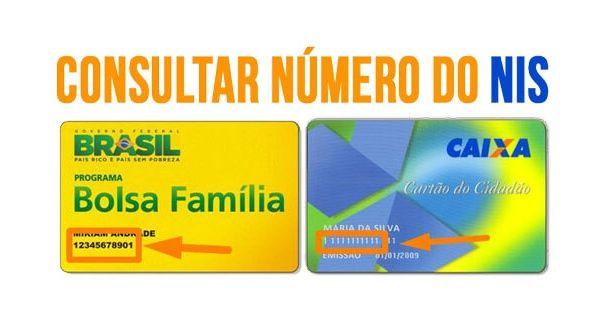consultar-bolsa-familia-internet